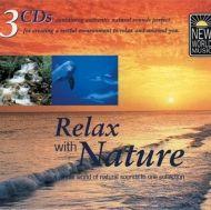 CD Природа 1