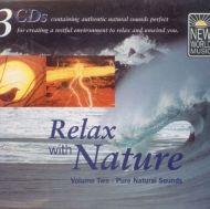 CD Природа 2