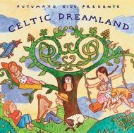Келтската земя на мечтите