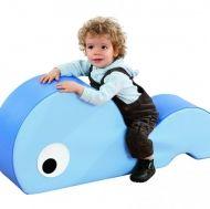 Резонансен кит