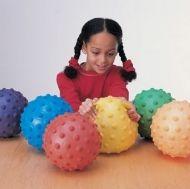 Комплект ГОЛЕМИ сензорни топки