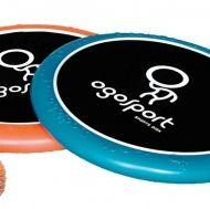 Супер спортен диск