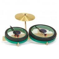 Комплект барабани
