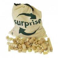 Торба с изненади