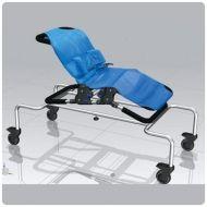 База за шезлонг за баня за деца с увреждания СТАР