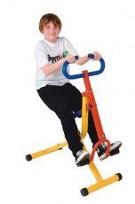 Велосипед за юноши