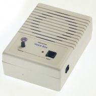 Гласова кутия