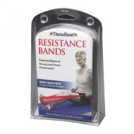 Thera-Band 1.5 m Multi-Band Patient Pack