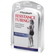 Thera-Band Exercise Tubing 1.5 meters Set