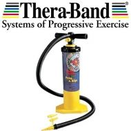 Thera-Band Power Pump