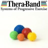 Thera-Band Massage Balls