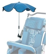 Sun umbrella for special buggy Racer+ RCR_402