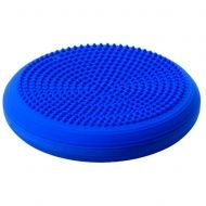 Stability Disk Thera Band - 36 cm BLUE