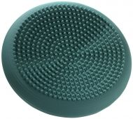 Stability Disk Thera Band - 33 cm GREEN