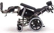 Mullti-position wheelchair INOVYS