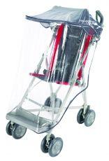 Дъждобран за количка Макларън