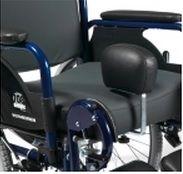 Абдуктор за инвалидни колички B22
