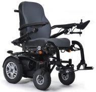Акумулаторна инвалидна количка Vermeiren ФОРЕСТ 3