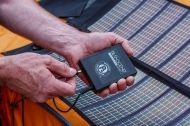 Портативни батерии за автоматичен CPAP TRANSCEND AUTO