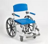 Рингови задни гуми за комбиниран стол АСТОН