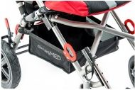Кошница за багаж за количка ОМБРЕЛО OM_038