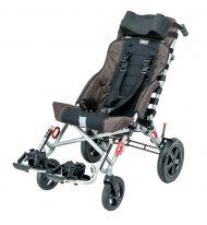 Количка за деца с увреждания ОМБРЕЛО