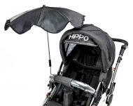 Чадър за количка ХИПО