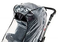 Дъждобран за количка ХИПО