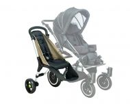 Kid-sit Buggypod IO for buggy HIPPO HPO_600