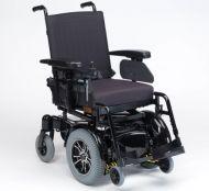 Power wheelchair Volt FWD