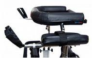 Опора за предмишниците за проходилка за деца с увреждания АКТИВОЛ