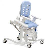 Мобилна база за комбиниран стол Rifton HTS