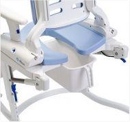 Тоалетна кофа за комбиниран стол Rifton HTS