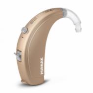Слухов апарат PHONAK модел Baseo Q10
