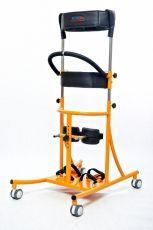Вертикализатор за деца и възрастни с увреждания Смарт