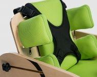 Positioning Chair JUMBO