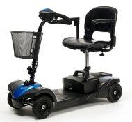 Power scooter Vermeiren VENUS
