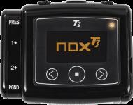 NOX T3 Мониторинг