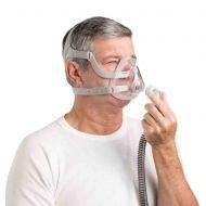 Маска за цялото лице с вентилация ResMed AirFit F20