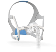 Назална маска ResMed AirFit N20
