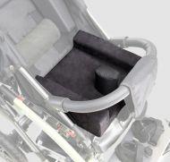 Възглавничка за сядане за количка ХИПО размер 2 HPO_137