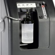 Oxygen Concentrator DeVilbiss Compact 525