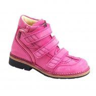 Orthopedic shoes PIEDRO Pink