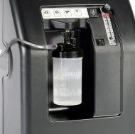 Кислороден концентратор DeVilbiss Compact 525 ПОД НАЕМ