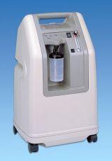 Филтър за фини частици за кислороден концентратор