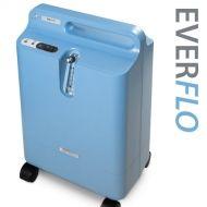 Филтър за прах за кислороден концентратор Respironics Everflow