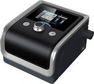 Въздушен филтър за CPAP апарати RESmart GII