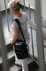 Портативен кислороден концентратор ZEN-O ПОД НАЕМ