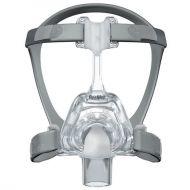Премиум чанта за ResMed AirMini CPAP апарат