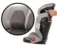 Столче за кола за деца с увреждания РЕКАРО Монца реха
